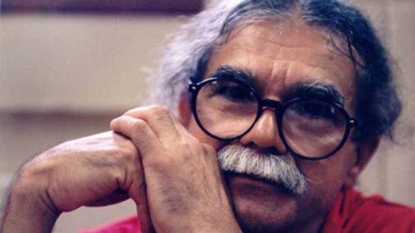 El presidente  Barack Obama concedió el perdón a Óscar López Rivera y conmutó su condena a prisión, que expirará el próximo 17 de mayo.