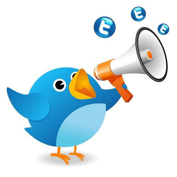 Twitazo por #Cuba